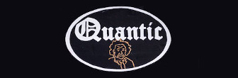 Quantic Pub