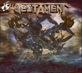 CD-uri Tiamat, In Flames, Testament, DVD Taine, tricouri originale