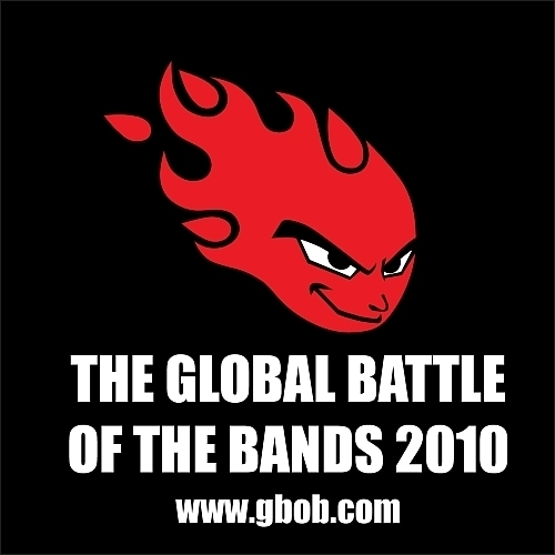 Concurs MTV pentru finalele THE GLOBAL BATTLE OF THE BANDS 2010