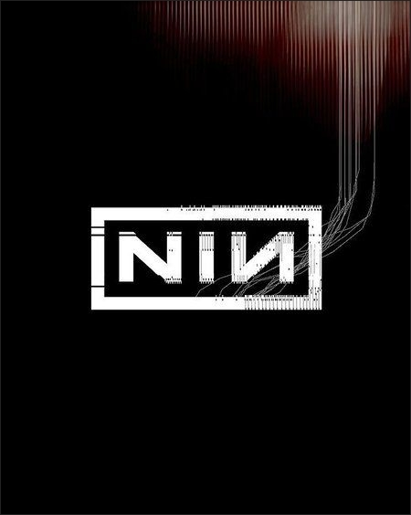 Concert tribut Nine Inch Nails in Club Wings din Bucuresti