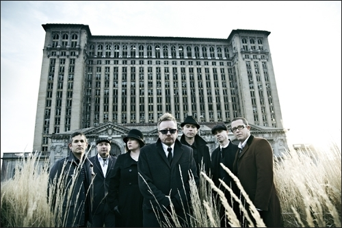 Flogging Molly si House of Pain confirmati pentru B'estfest