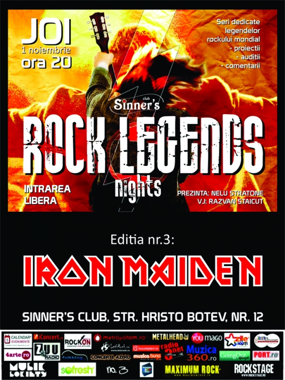 1-Rock_Legends_Nights_Iron_Maid_LbetqtBQ7.jpg