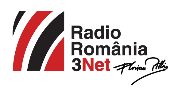 Radio 3Net