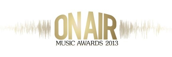 Cel Mai Bun Text in Limba Romana la On Air Music Awards