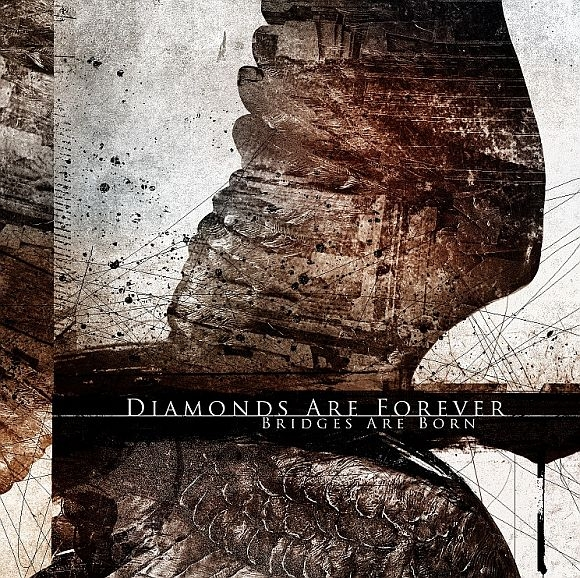 Un nou material video Diamonds Are Forever