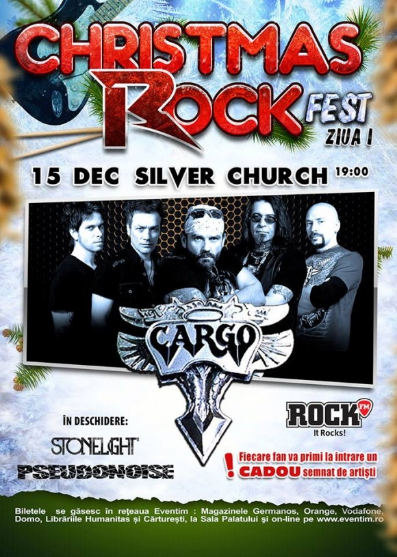 1-Christmas_Rock_Fest_in_club_Th_2fVr4jpd.jpg