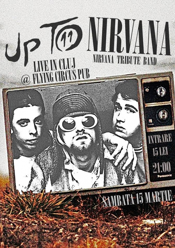 1-Concert_Up_To_Nirvana_in_Flyin_ty717HQDN.jpg