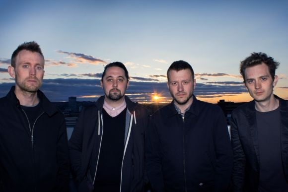 65daysofstatic