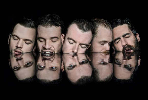 Concert Karnivool, FusionCore si Days Of Confusion in Club Rockstadt