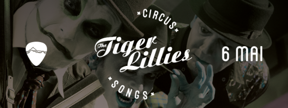 1-The_Tiger_Lillies_revine_in_cl_tsPZclDI3E.png