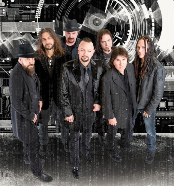 (2) OperationMindcrime_in_concert_kU392z51a.jpg