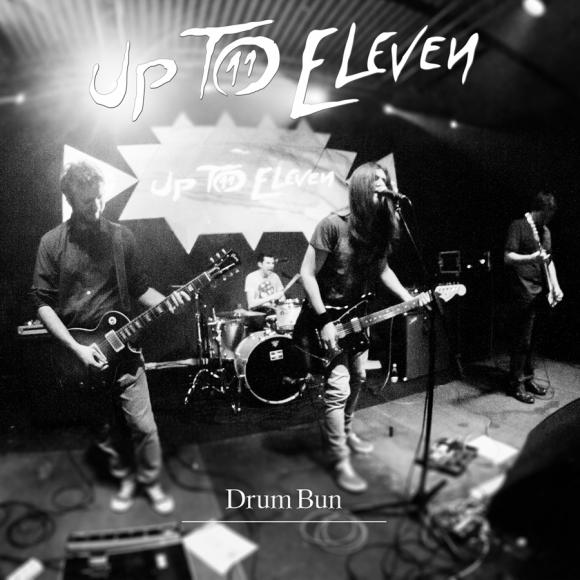 "Up To Eleven a lansat melodia ""Drum Bun"", tribut pentru Laurentiu Varlan"