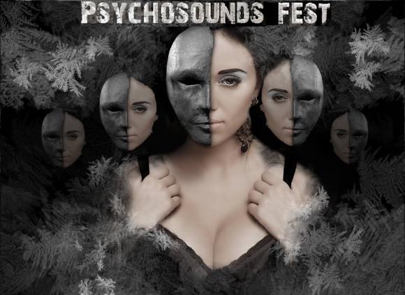 Club Fabrica va gazdui Psychosounds Fest 2017