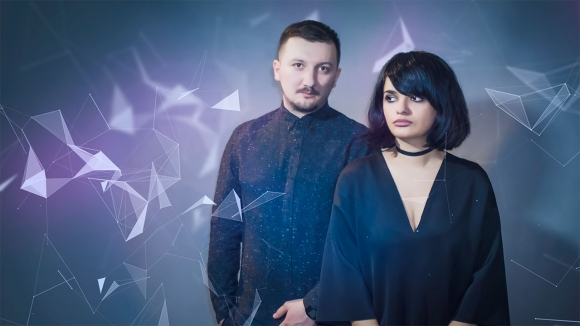 CUANTUNE lanseaza un single/videoclip nou - More than this