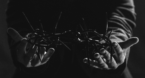 Detalii legate de noul album Sincarnate, 'In Nomine Homini'