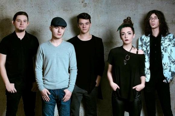 The Groovy Bastards lanseaza videoclipul piesei 'Funky Prog'
