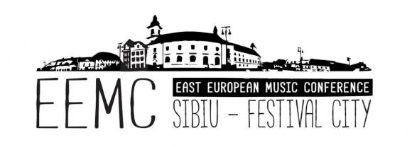 Artistii care vor cariere internationale ii intalnesc la Sibiu pe directorii si agentii marilor festivaluri europene
