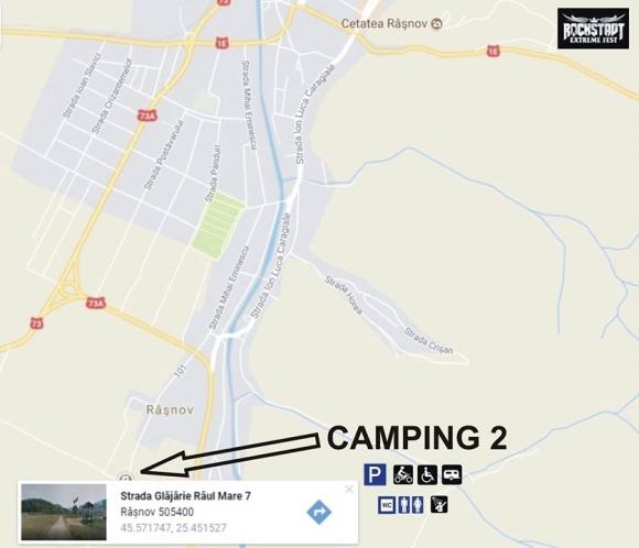 (2) CampingRockstadtExtremeFest..._BBfszflWl.jpg