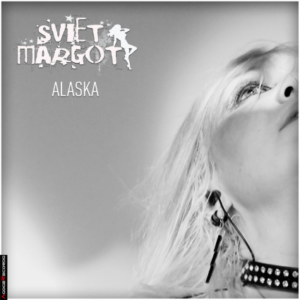 Trupa Sviet Margot a lansat noul single 'Alaska'