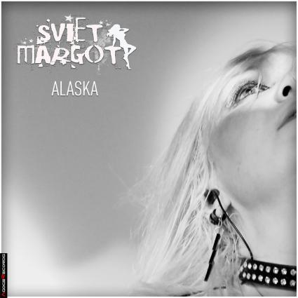 Trupa Sviet Margot a lansat noul single 'Alaska'