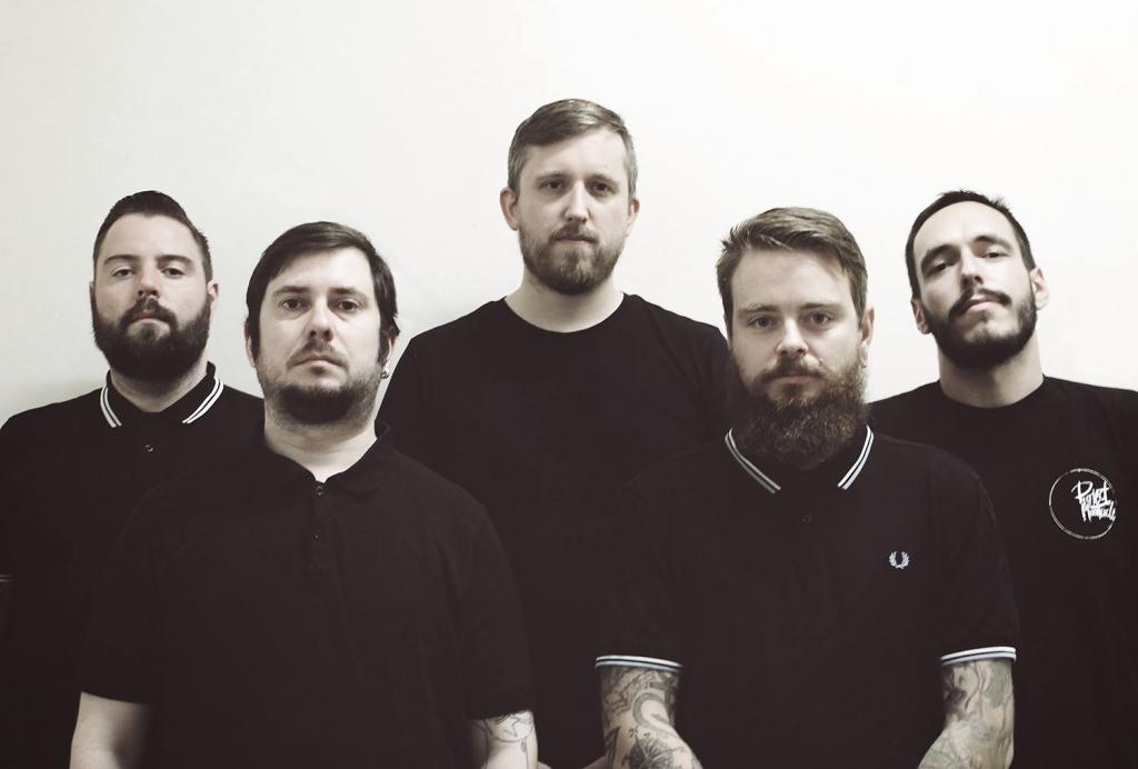 Ancst coopteaza fostul tobosar Sincarnate si anunta un nou album in 2018