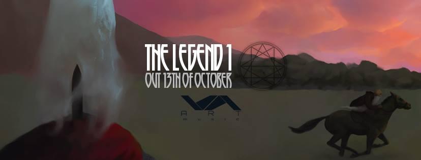 Cei de la Signatura Rerum lanseaza un nou album