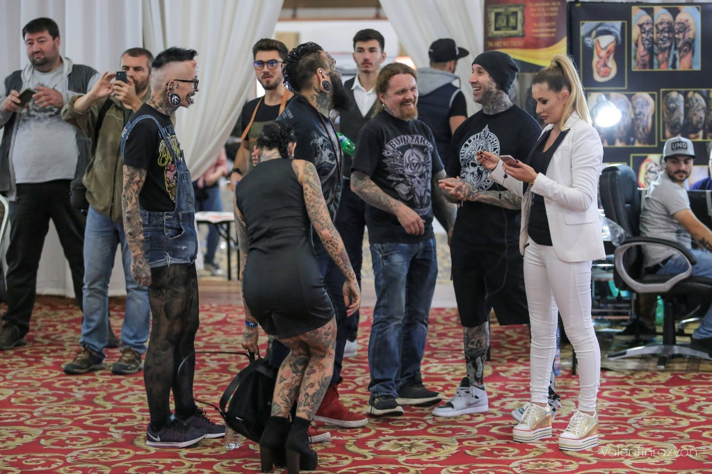 (3) InternationalTattooConvention..._Q7qYvesB49.jpg