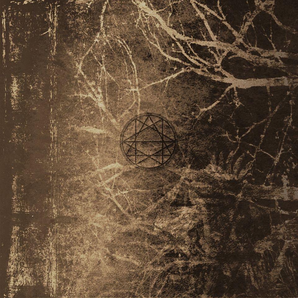 Trupa Signatura Rerum a lansat al doilea lor album intitulat 'The Legend 1'