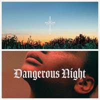 Cei de la Thirty Seconds To Mars lanseaza single-ul 'Dangerous Night'