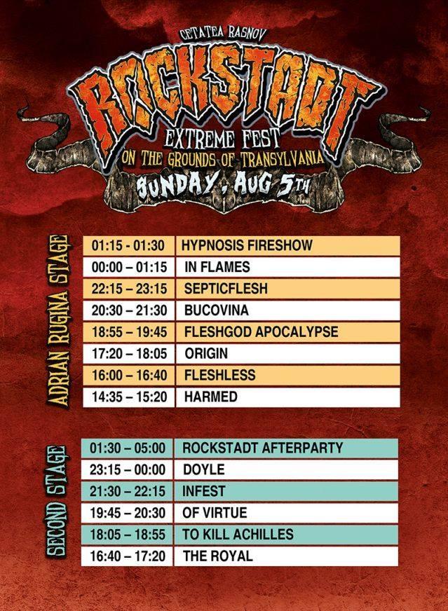 (5)RockstadtExtremeFest2018_1t9nxpaOGc.jpg