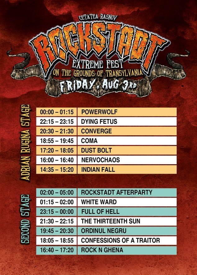 (3)RockstadtExtremeFest2018_DNLtR5Xxe.jpg