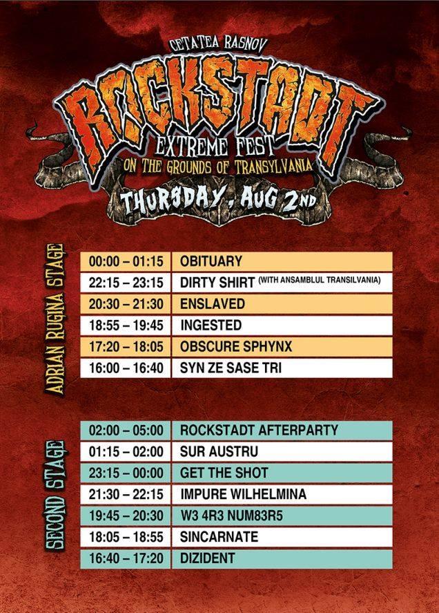 (2)RockstadtExtremeFest2018_FRkU7XDA0S.jpg