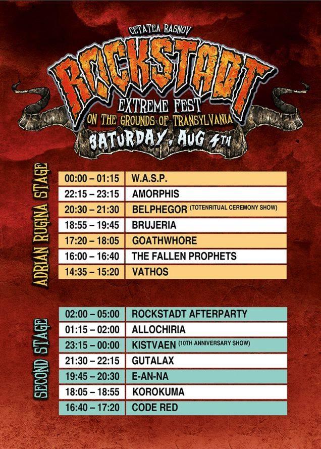 (4)RockstadtExtremeFest2018_Hgkma9sgN.jpg