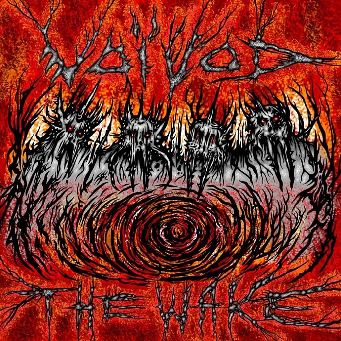 Voivod a lansat Obsolete Beings, primul single de pe noul album