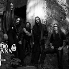 Noi albume Sado Sathanas, Thundra, Bifrost, Thudvangar, Nomans Land la sfarstul acestui an!