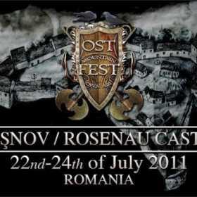 26 trupe confirmate pentru OST Mountain Fest 2011