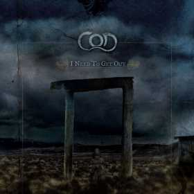 Trupa C.O.D. va lansa albumul I Need To Get Out