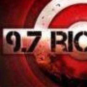 9.7 Richter live la Arenele Romane - inregistrarea completa a concertului