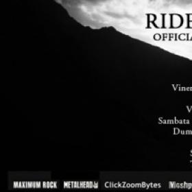 Opt concerte sunt confirmate in turneul trupei Dirty Shirt