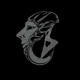 Discul de debut Bloodway - disponibil integral la streaming!
