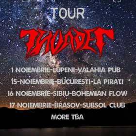 Invader, False Reality si Damage Case in deschiderea turneului Solace Of Requiem din acest weekend!