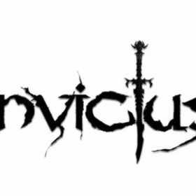Trupa Invictus a lansat online primul single extras de pe viitorul album