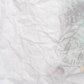Agora lanseaza primul album de studio