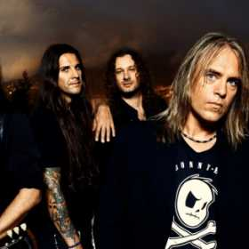 Ultimele 300 de bilete Golden Circle la concertul Judas Priest