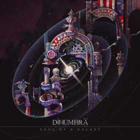 Trupa DinUmbra lanseaza videoclipul piesei 'Cathar'
