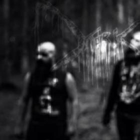 Mork vine la Inferno Metal Festival 2016