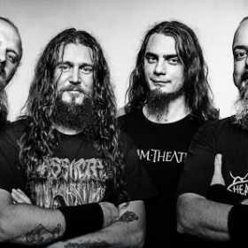 Bucovina canta la finala nationala Wacken Metal Battle Romania, la Sibiu