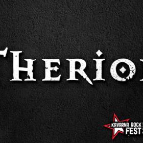 Kavarna Rock Fest - primele trupe confirmate sunt Avantasia, Therion si Myrath