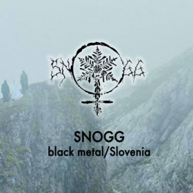 SNOGG (Metal Under Moonlight LXIII, 05.12.2016)