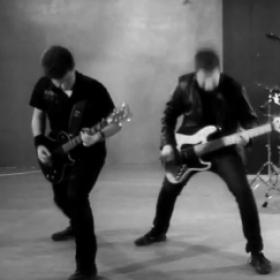 Stonelight lanseaza primul videoclip oficial pentru piesa 'Insanity'